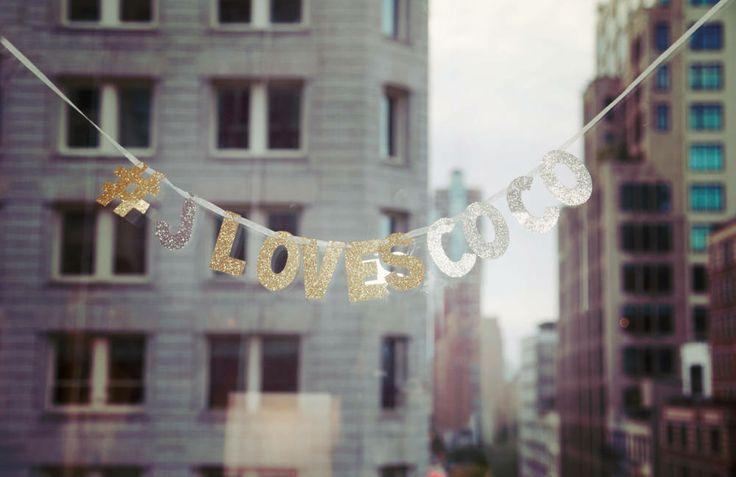 Bachelorette party ideas at Smyth Tribeca a Thompson Hotel