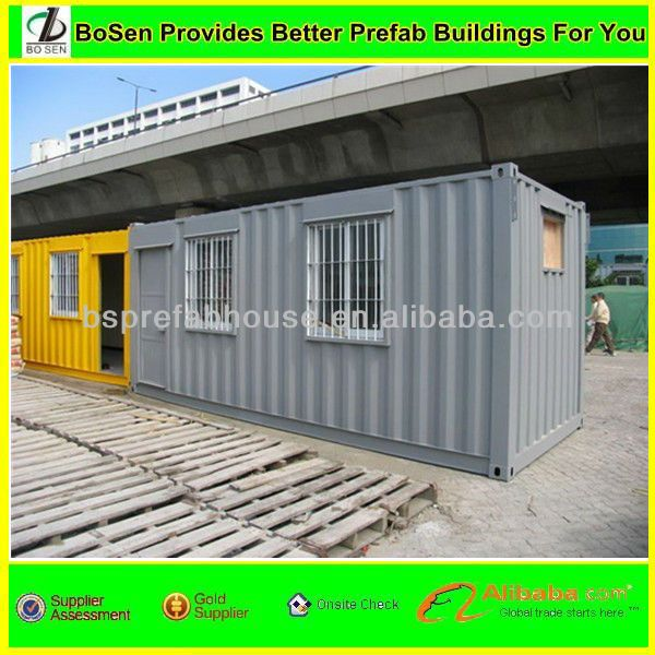 used cargo container prices container for sale $2540~$6980 600 x 600