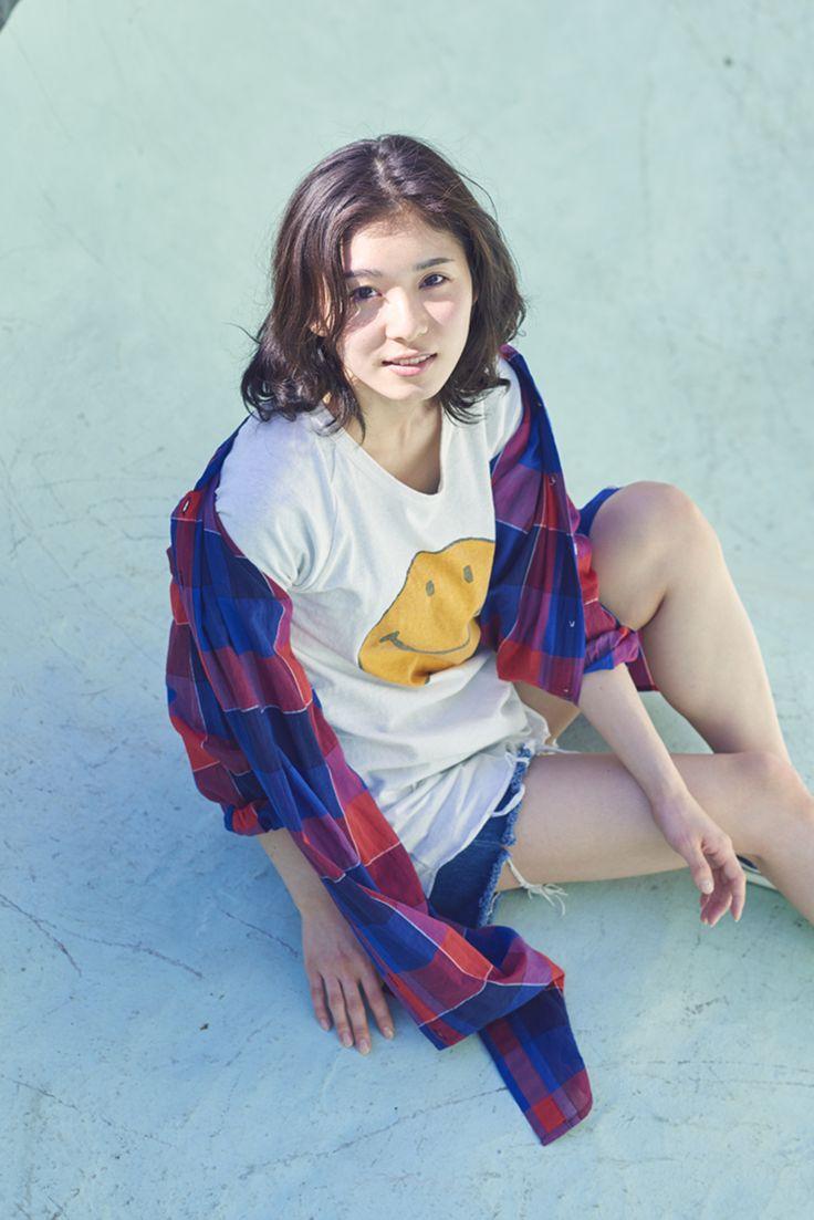 松岡茉優の画像 p1_38