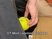 Pin by krista whitaker on occupational therapy pinterest for Fine motor activities for adults