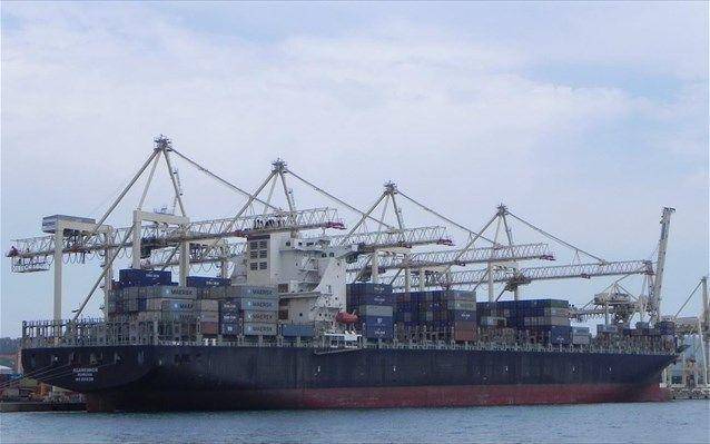 product tankers | naftemporiki.gr | Merchant Vessels ...