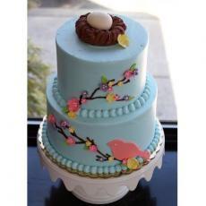 ... baby shower | Baby Shower Cakes | Whipped Bakeshop, Philadelphia, PA