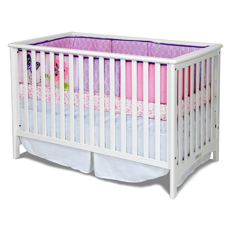 baby cribs burlington baby depot the beadle family madeline s nursery baby furniture baby