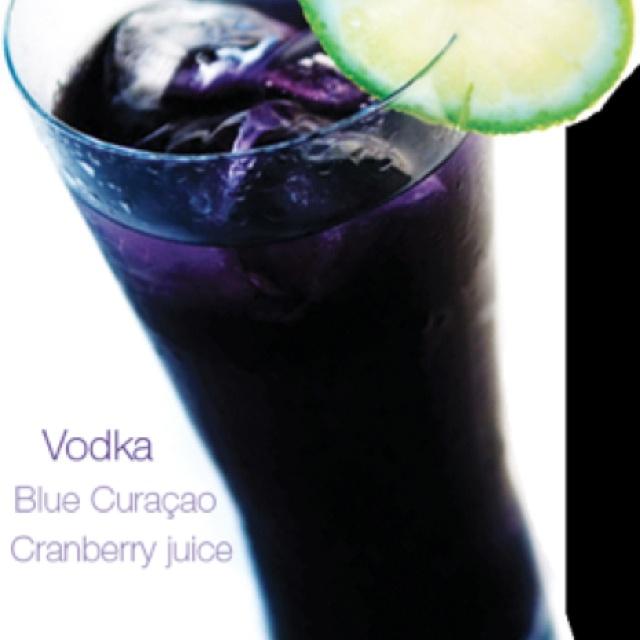 Pineapple-Lavender Juice Recipe — Dishmaps