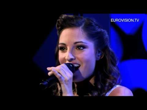 eurovision 2012 italy final