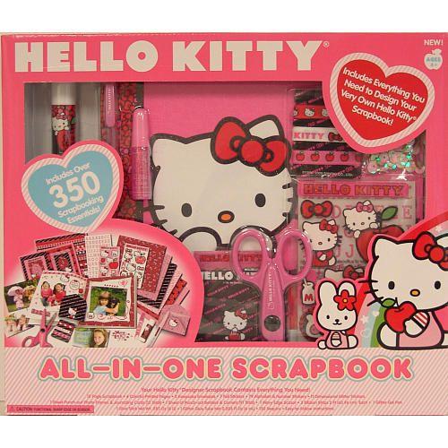 sprei bonita hello kitty play : Pin by Andriana Divincenzo on ITS HELLO KITTY BITCHES!! Pinterest