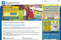 My Liberty Mutual Connection >> Insurance Company: Auto Insurance Company In Hawaii