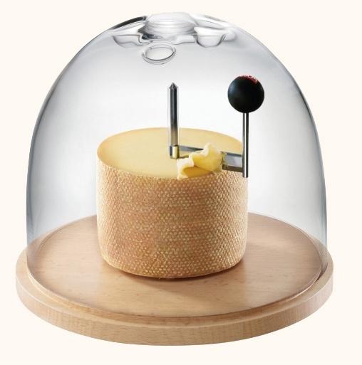 t te de moine swiss cheese swiss pinterest. Black Bedroom Furniture Sets. Home Design Ideas