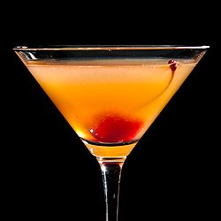 classic: Whiskey Sour | Fancy Drinks | Pinterest