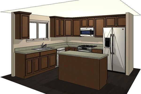 Kitchen Cabinet Package Package2 1 For The House Pinterest