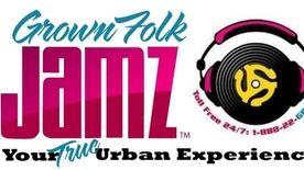 Hip hop gospel comedy classic soul smooth jazz amp quiet storm on