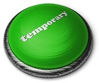 temporary car insurance nj
