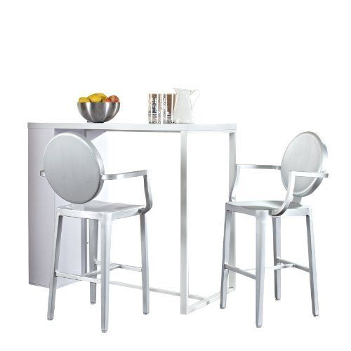 ... chair dimensions 20 l x 21 w x 40 h seat height 24 h arm height 32 5 h