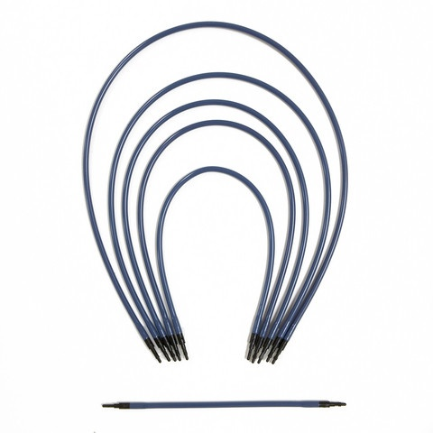 Get Knitted - KnitPro Interchangeable Knitting Needles in