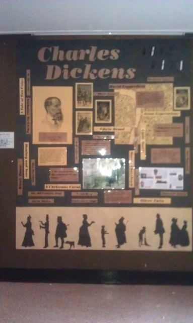 Classroom Display Ideas Victorians ~ Pin by tes teaching resources on english pinterest
