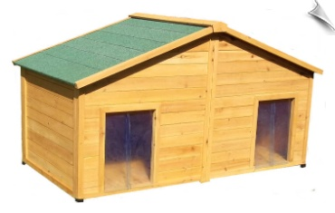 extra large duplex dog house sioux falls dog houses With extra large dog houses for cheap