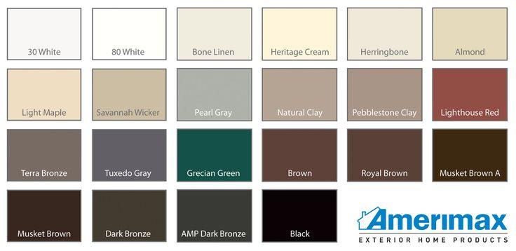 Best Metal Home Siding Metal Homes Pinterest 400 x 300