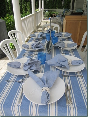 Father s day breakfast table settings pinterest