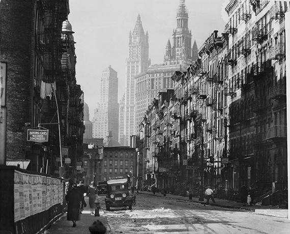 pin side street spanish - photo #39