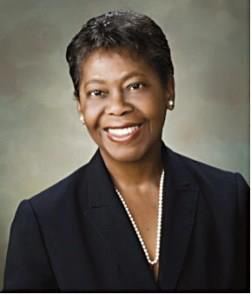 allegheny county black single women Allegheny county, where the city of pittsburgh is located, is a separate region in light of the county's size, distinct voting patterns, and population decline (down 3 percent since 2000) the .