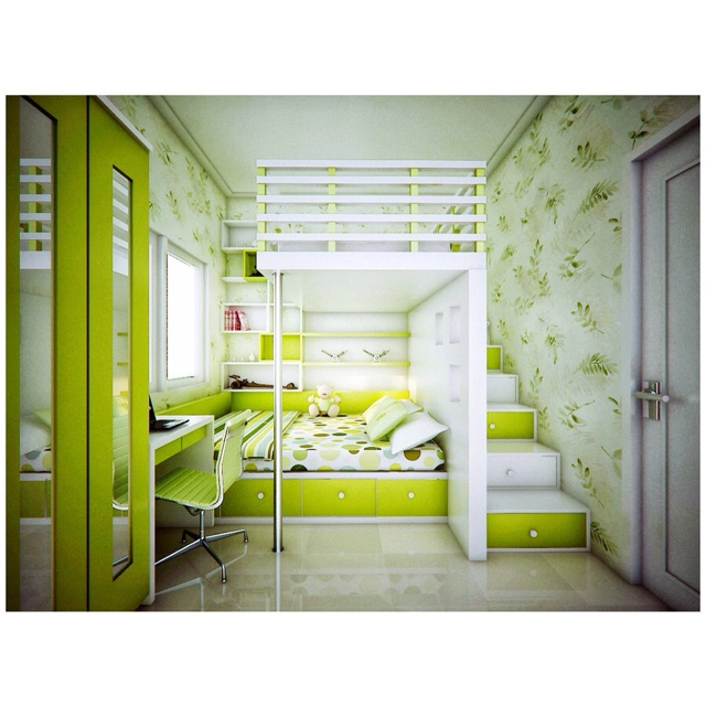Lime Green Bedroom Ideas Dark Green Bedroom Ideas Green: Lime Green Bedroom