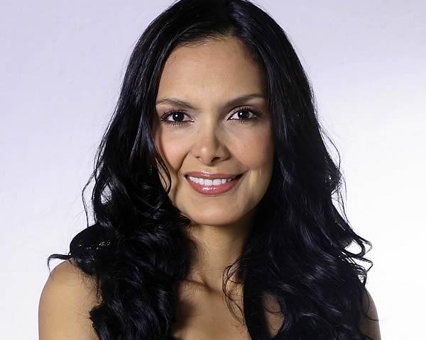 <b>Marcela Posada</b> | Las mujeres de Nuestra Tele | Pinterest