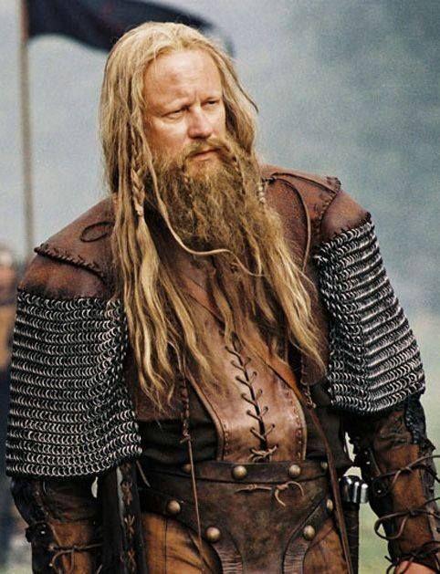 Кино онлайн бесплатно без регистрации викинги