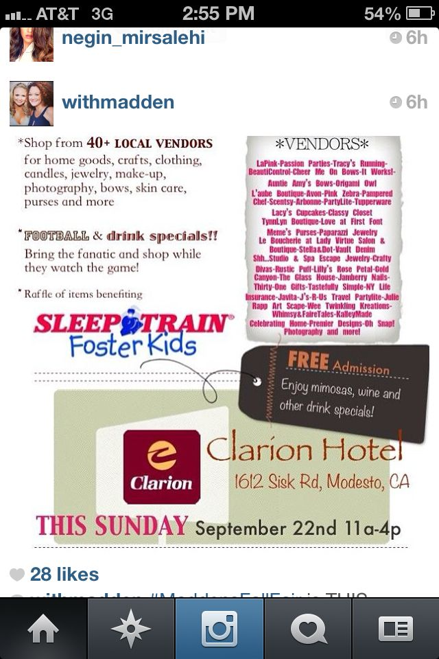 Be there or be square maddens fall fair pinterest