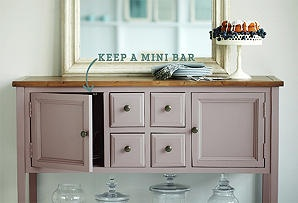 Dining Room Storage Great Cabinet Barbie Dreamhouse
