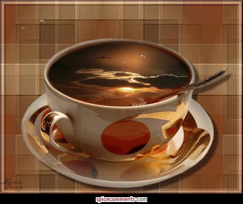 имбирный чай для похудения рецепт отзывы