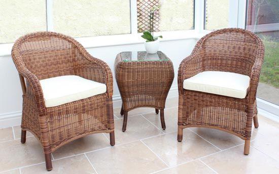 resin wicker outdoor furniture wicker idears pinterest