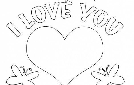 kindergarten valentine's day letter parents