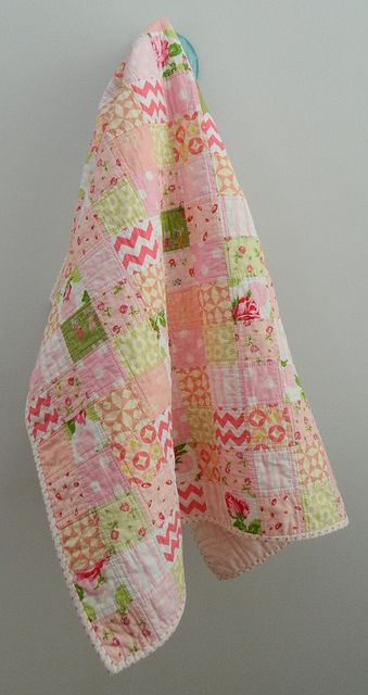 Patchwork quilt flickr photo sharing