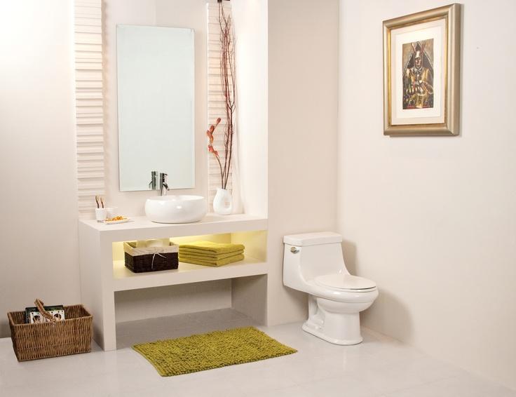 Muebles Para Baño Vitromex:Pin by Muebles para Baño Vitromex on Novedades