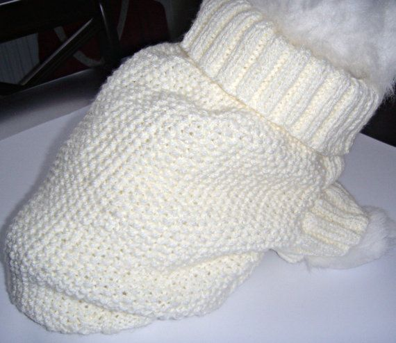 French bulldog size sweater dog clothes Bichon Frise by CUTIEDOG, £25 ...: pinterest.com/pin/53269208067499575