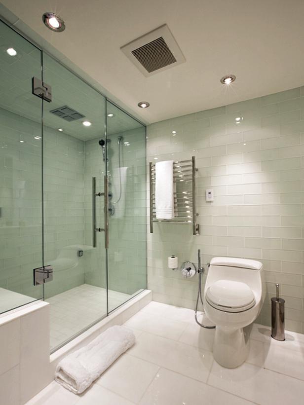 Heated Towel Rack Bathroom Ideas Pinterest