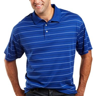 Pin by travis johnson on my christmas list to nat pinterest for Big and tall quick dry shirts