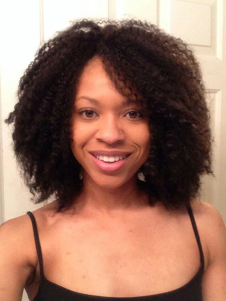 Crochet Braids Wavy : Crochet Braids With Wet And Wavy Hair Crochet Braids With Human Hair