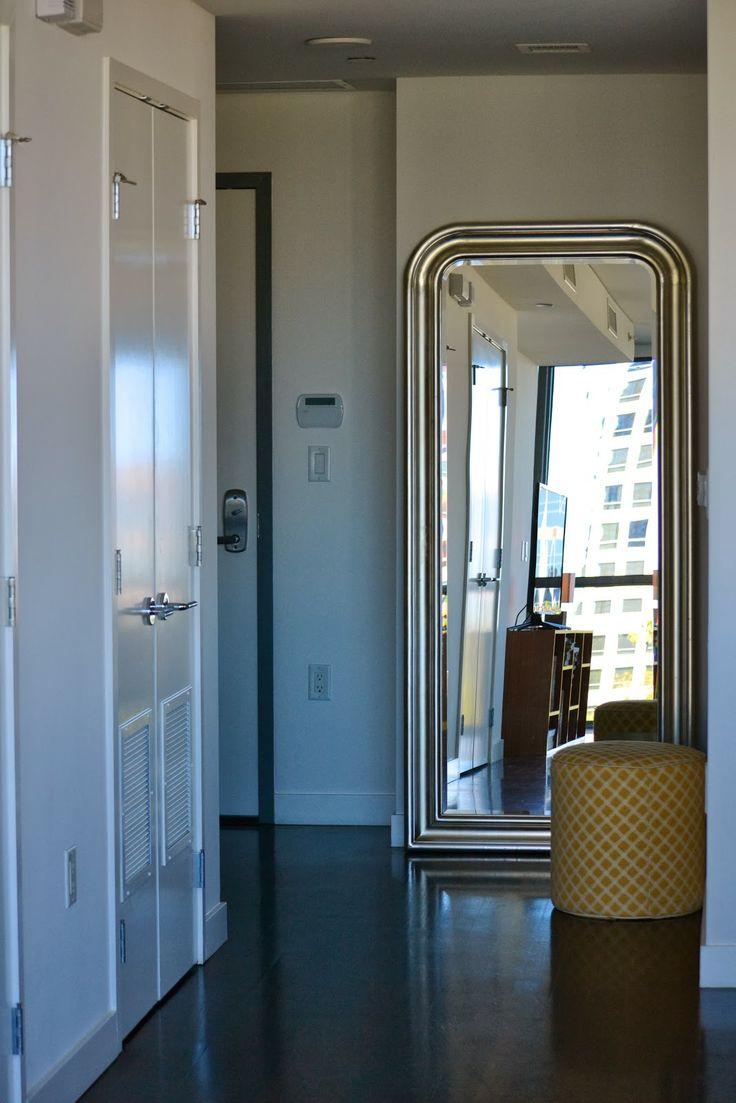 Ikea songe mirrors pinterest for Miroir songe ikea