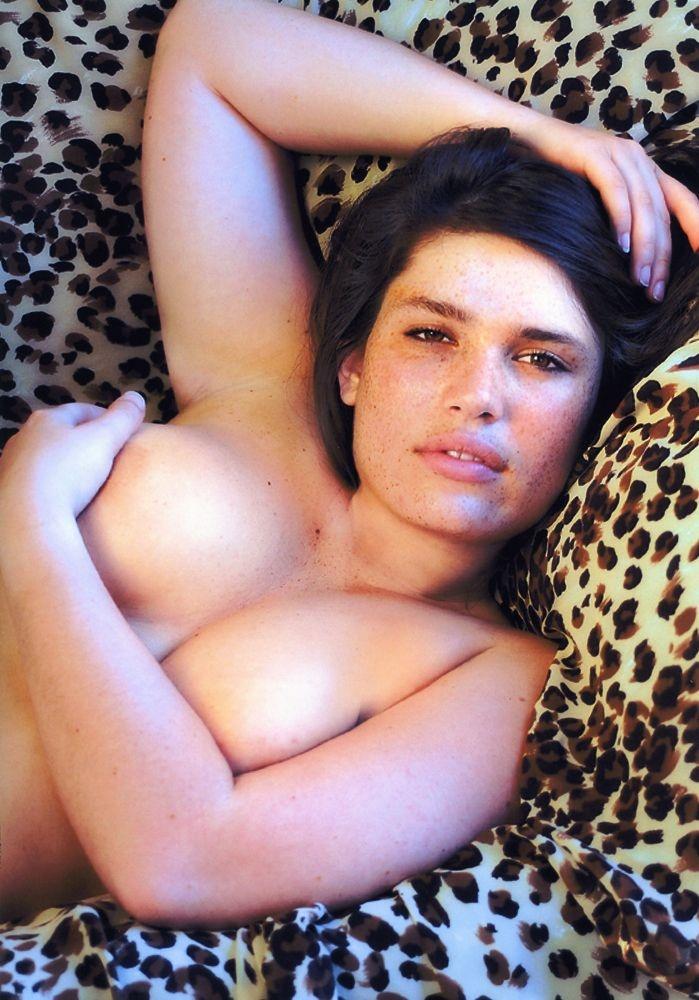 katy perry super sexy porn