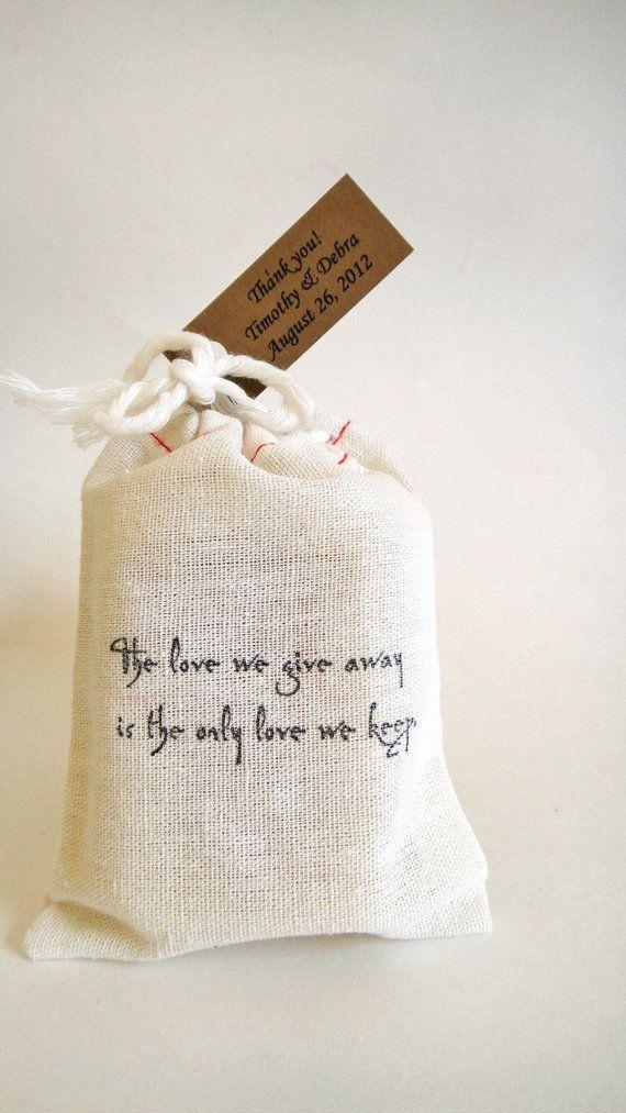 Soap Wedding Favor Tag Wording : Wedding Favors Wedding Soap Favors carolyn is gettin hitched Pi ...