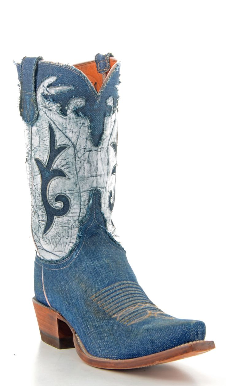 Elegant  Ladies Cowboy Boots On Pinterest  Girls Cowgirl Boots Western Boots