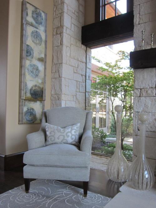 interior design interior design pinterest