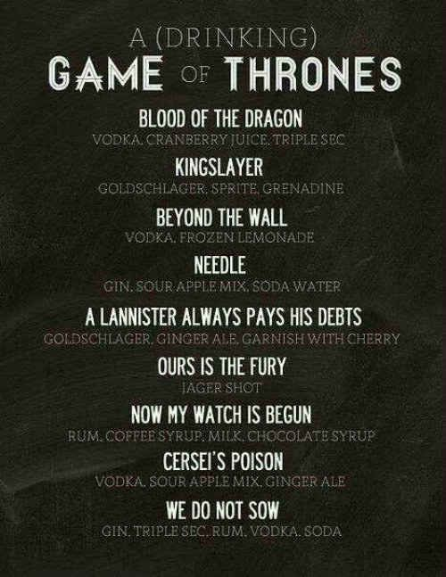 game of thrones final episode