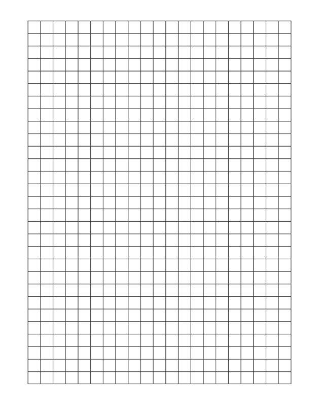 Free Printable Dot Grid Paper For Bullet Journaling - satukisinfo - printable dot grid paper