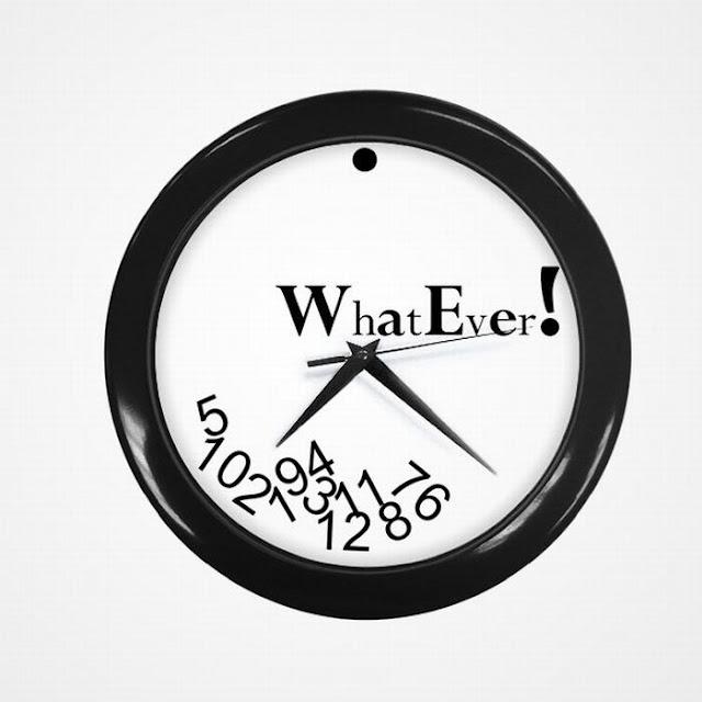Amazing Clocks Design Funnilogy Dream Home Pinterest