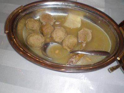 and dumplings chicken and dumplings chicken and dumplings chicken and ...