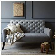 Sofas: $899 + Under