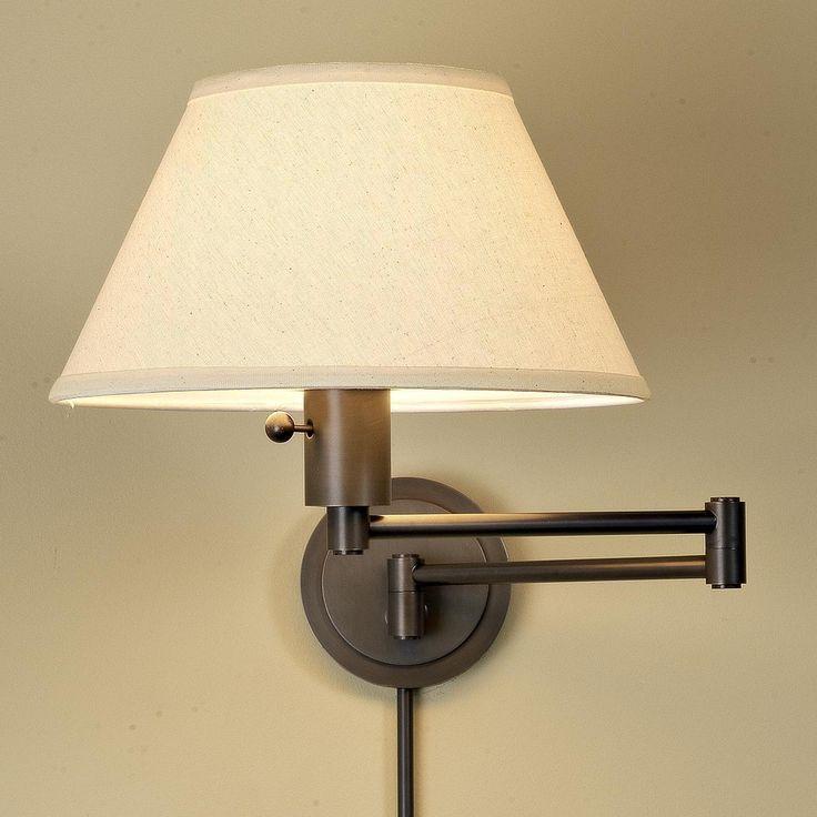 swing arm wall lamps for bedroom bedroom dunham swing arm wall bedroom designs