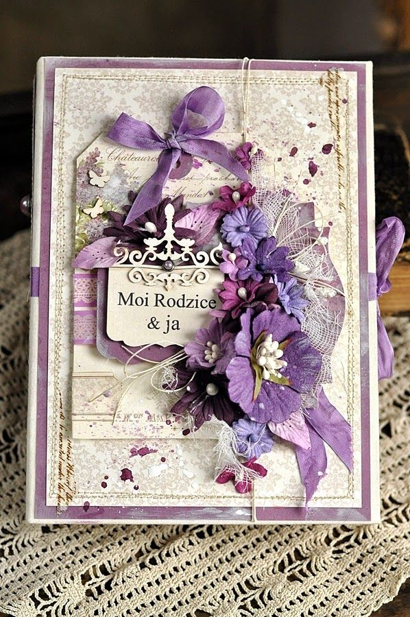 Pretty Book Cover Zip : Pretty book cover journal books pinterest